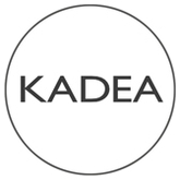 Automobilforum KADEA